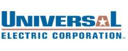 universal-electric-logo