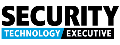 securitytechnologyexecutive