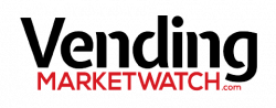 vendingmarketwatch-logo_black
